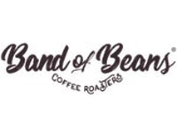 Band of Beans