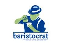 Baristocrat