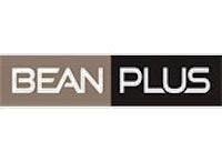 BeanPlus