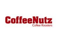 CoffeeNutz