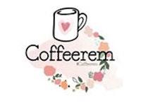 Coffeerem
