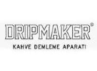 Dripmaker