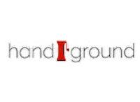 Handground