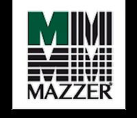 Mazzer