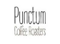Punctum Coffee