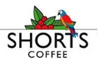 Shorts Coffee