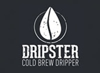 The Dripster