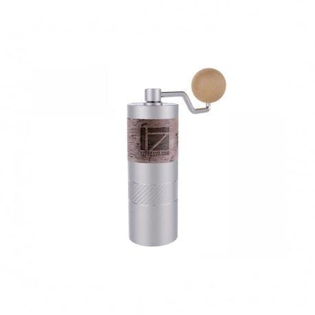 1Zpresso Q2 Kahve Değirmeni