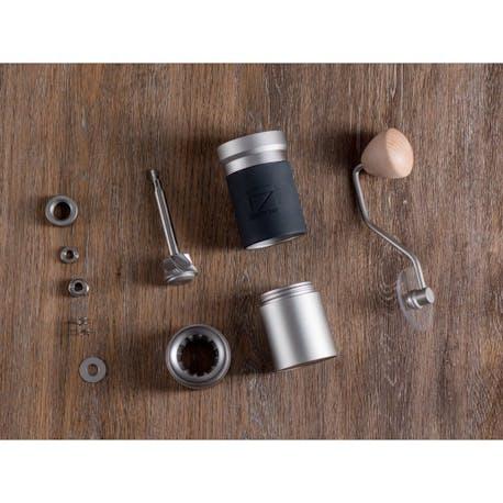 1Zpresso JX-Pro Kahve Değirmeni