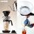 Hario V60 Ice Coffee Maker küçük resmi