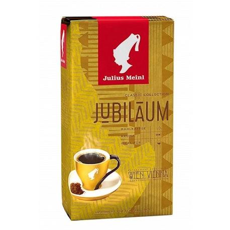 Julius Meinl Jubilaeum Öğütülmüş Kahve