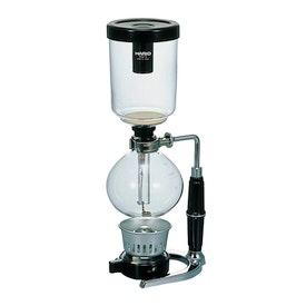 Hario Syphon Technica 5 Cup
