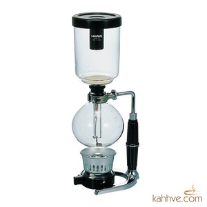 Syphon Technica 5 Cup