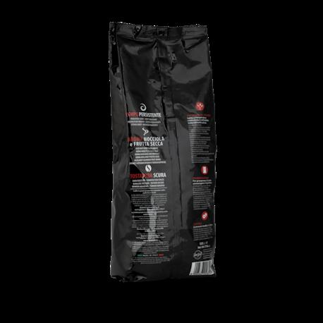 Bialetti Roma Çekirdek Kahve 500 gram
