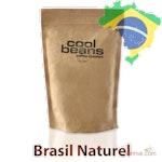 Brasil Naturel