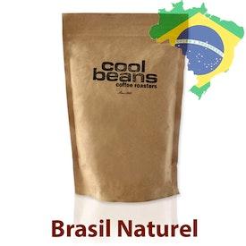 Cool Beans Brasil Naturel
