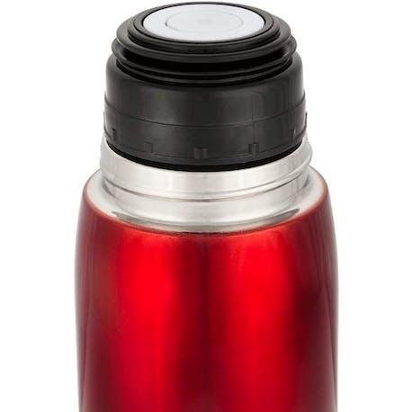 Bialetti Thermos Kırmızı 460 ml.