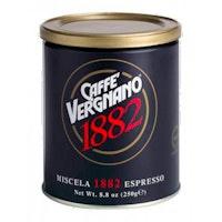 Caffe Vergnano Espresso 1882