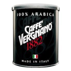 Caffe Vergnano Arabica Moka