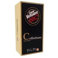 Caffe Vergnano Arabica Çekirdek Kahvesi