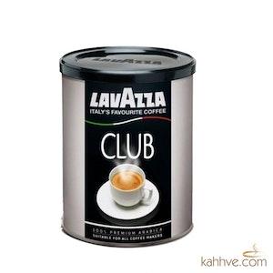 Club Arabica