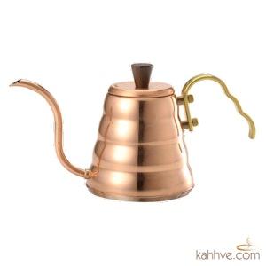 Kettle Buono Copper