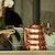 Hario Kettle Buono Copper küçük resmi