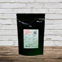 Coffee Sapiens Ethiopia Yirgacheffe