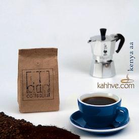 Drip Coffeeist Kenya AA