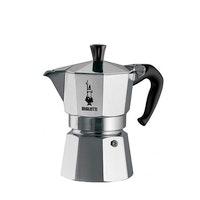 Bialetti Moka Pot Express 1 Cup