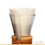 3 Cup Filtre