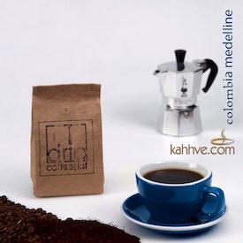 Drip Coffeeist Colombia Supremo Medelline