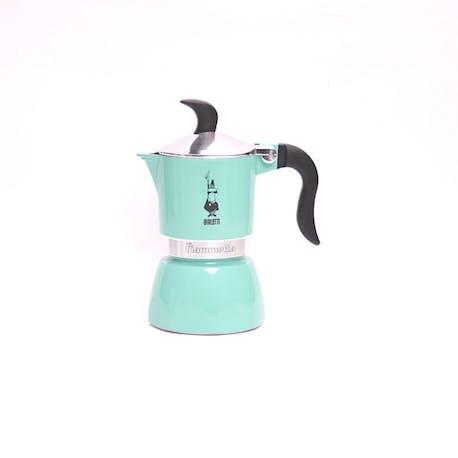 Bialetti Moka Pot Fiammetta Artic Lights 1 Cup