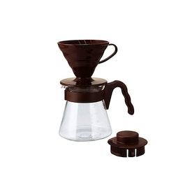 Hario Kahve Demleme Seti
