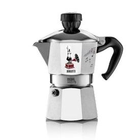 Bialetti Moka Melody 3 Cup