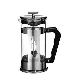 Bialetti 3 Cup French Press