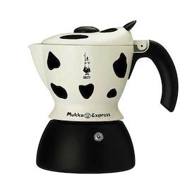 Bialetti Mukka Cappuccino 2 Cup
