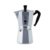 Bialetti Moka Pot Express 12 Cup
