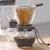 Hario Drip Pot Wood Neck küçük resmi