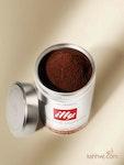 Medium Roast Öğütülmüş Kahve