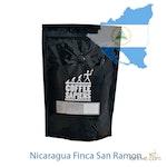 Nicaragua Finca San Ramon