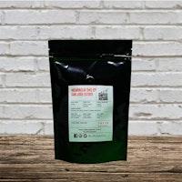 Coffee Sapiens Nicaragua Shg Ep San Jose Estate