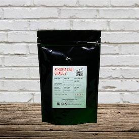 Coffee Sapiens Ethiopia Limu