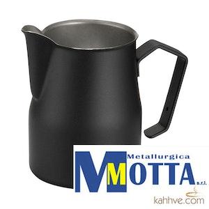 Latte Art Süt Potu 350 ml. (Tüm Renkler)