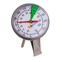 Motta Süt Termometresi