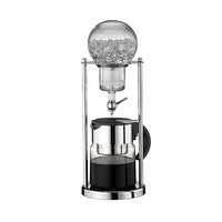 Tiamo Cold Drip 600 ml