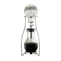Tiamo Cold Drip 1200ml
