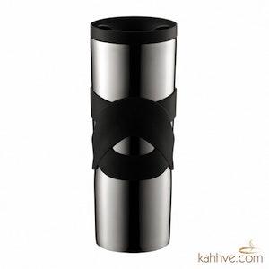 Mug - 0,45 ml