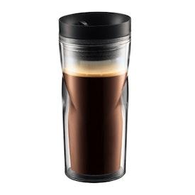 Bodum Mug - 0,45 ml