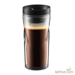 Mug - 0,35 ml